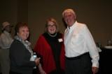 Mary Alice Gammon with Charles and Rebecca Rafael.jpeg