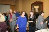 Reeder Dowdy - Marvin Palmer - Marilyn Busselle - Annette Johnson - Sue Burks    .jpeg
