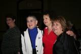 Sharon Nathan - Francine Carb - Sarah Kapell - Gail Fogelman   .jpeg