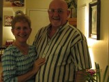 Jerry and Caroljean Sowell March 7, 2008