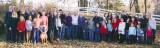 Family pic Feb. 2015