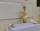 Wheeler National Wildlife Refuge - Volunteer Appreciation Day