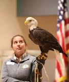 Wheeler National Wildlife Refuge - 10/11/2014 OpenHouse Holiday
