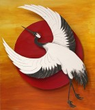 Wheller National WIldlife Refuge - Festival of Cranes 01/14-15/17