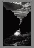 Barricane beach - N Devon