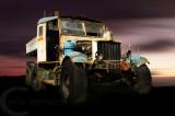 breakdown truck (2 of 3)