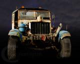 breakdown truck (3 of 3)