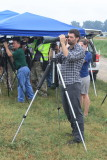 Delta Wind Birds Fall Shorebird Workshop Memphis