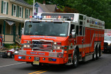 Misc. Fire/Rescue