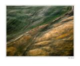 split landscape