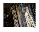 Maria in Aracoeli