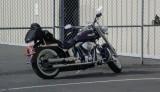 nice Harley Davidson Motorcycle