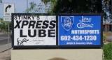 Stink's Express 480-840-5452