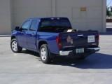 2012 GMC Green Truck Club