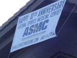 Arizona Sports Medicine Center
