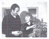 Milton Elwyn Knapp Catherine Frances Knapp