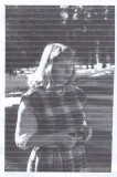 Catherine Francis Sharp Knapp