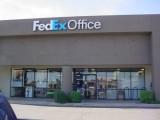 FdEx Office 480-833-0036