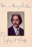 Jeffrey lewis Knapp resized  Phoenix AZ 1973 or 1974