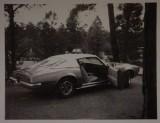 my 1970 Firebird formula 400
