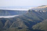 Vall de Sau-Collsacabra. Vista des del Santuari del Far