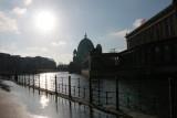 Berlin. Museumsinsel