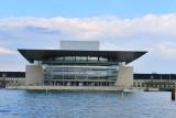 Copenhagen. Opera.House