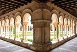 Monastery of Santa Maria Real de las Huelgas