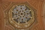 Burgos. Cathedral