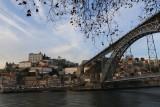 Porto Ponte de Dom Luis I