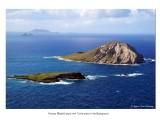 Manana Rabbit Island