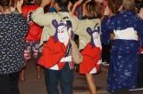 Moilili Bon Dance