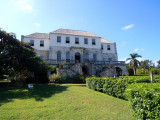 Rose Hall Estate, Montego Bay
