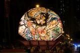 Honolulu Festival Float.jpg