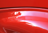 car_abstracts