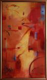 Synergy  48x28   acrylic on canvas_LoRes.jpg