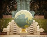 het_loo_paleis_gardens