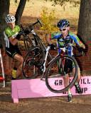 Greenville CX Cup 2014