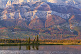 Canada West: Landscapes