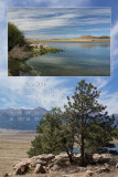 June - DeWeese Reservoir