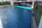 Blue River #1