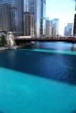 Blue River #2