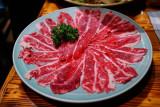 Kichi 田舍料理