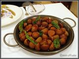 Amour Gastronomie Francaise-TOKYO 東京米芝蓮星級餐廳