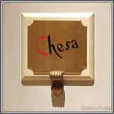 Chesa - Peninsula