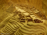 Tottori Sand Museum 日本鳥取縣