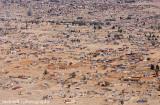 IMG_8340001.jpg - Maseru