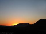 IMG_5014001.jpg - View from Morija