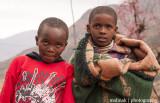 IMG_8467001.jpg - Ha Mali Basotho Boys
