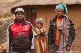 IMG_8484001.jpg- Ha Mali Basotho Boys